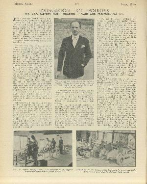 Page 48 of June 1935 archive issue thumbnail