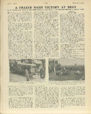 Page 49 of June 1935 archive issue thumbnail