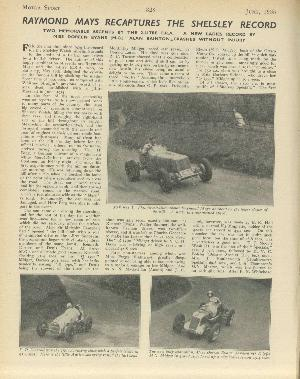 Page 6 of June 1935 archive issue thumbnail