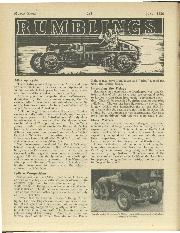 Archive issue June 1936 page 10 article thumbnail
