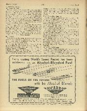 Archive issue June 1936 page 12 article thumbnail