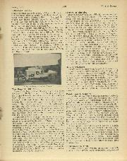 Archive issue June 1936 page 13 article thumbnail