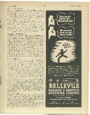 Archive issue June 1936 page 15 article thumbnail