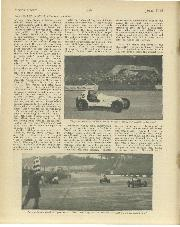 Archive issue June 1936 page 18 article thumbnail