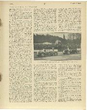 Archive issue June 1936 page 19 article thumbnail