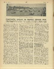 Page 20 of June 1936 issue thumbnail