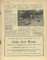 Archive issue June 1936 page 21 article thumbnail