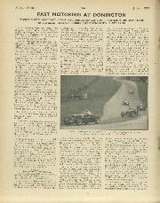 Archive issue June 1936 page 26 article thumbnail