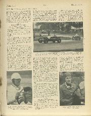 Archive issue June 1936 page 27 article thumbnail