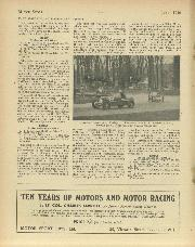 Archive issue June 1936 page 28 article thumbnail