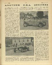 Page 29 of June 1936 issue thumbnail