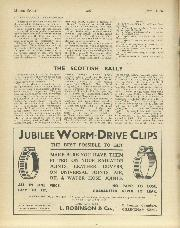 Archive issue June 1936 page 30 article thumbnail