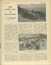 Archive issue June 1936 page 31 article thumbnail