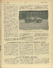 Archive issue June 1936 page 33 article thumbnail