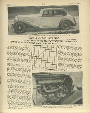 Archive issue June 1936 page 35 article thumbnail