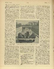 Archive issue June 1936 page 36 article thumbnail