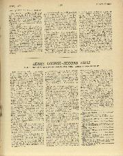 Page 37 of June 1936 issue thumbnail