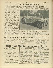 Archive issue June 1936 page 38 article thumbnail