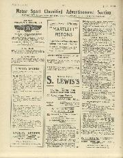 Page 42 of June 1936 issue thumbnail