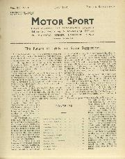 Page 5 of June 1936 issue thumbnail
