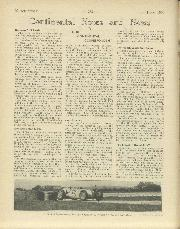 Archive issue June 1936 page 6 article thumbnail