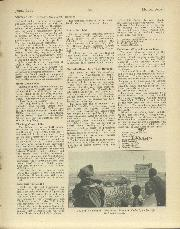 Archive issue June 1936 page 7 article thumbnail