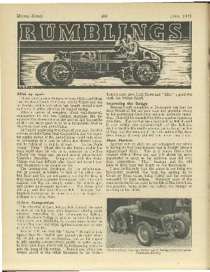 Page 10 of June 1936 archive issue thumbnail