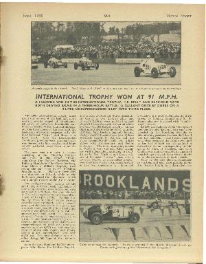 Page 17 of June 1936 archive issue thumbnail