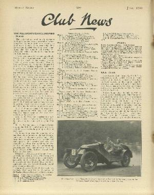 Page 22 of June 1936 archive issue thumbnail