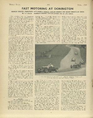 Page 26 of June 1936 archive issue thumbnail