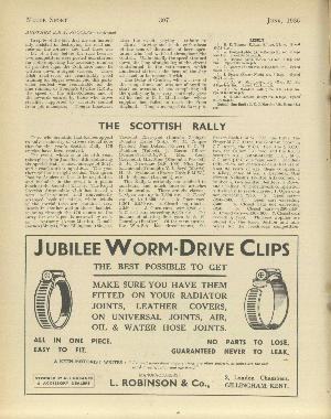 Page 30 of June 1936 archive issue thumbnail