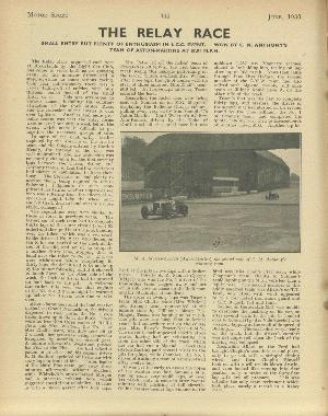 Page 32 of June 1936 archive issue thumbnail