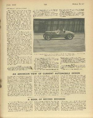 Page 33 of June 1936 archive issue thumbnail