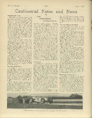 Page 6 of June 1936 archive issue thumbnail