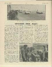 Page 10 of June 1937 issue thumbnail