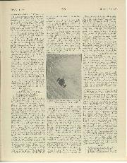 Archive issue June 1937 page 11 article thumbnail