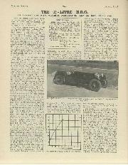 Page 16 of June 1937 issue thumbnail