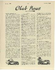 Page 19 of June 1937 issue thumbnail