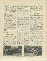 Archive issue June 1937 page 26 article thumbnail