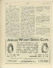 Page 27 of June 1937 issue thumbnail