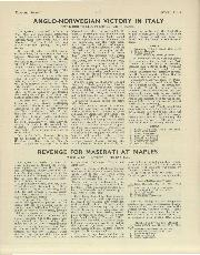 Page 28 of June 1937 issue thumbnail
