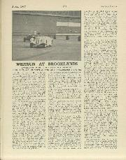 Page 35 of June 1937 issue thumbnail