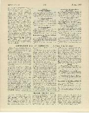 Page 36 of June 1937 issue thumbnail