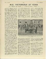 Page 37 of June 1937 issue thumbnail
