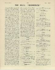 Page 38 of June 1937 issue thumbnail
