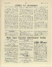 Page 39 of June 1937 issue thumbnail