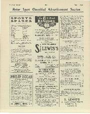 Page 42 of June 1937 issue thumbnail
