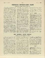 Page 8 of June 1937 issue thumbnail