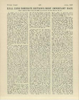 Page 12 of June 1937 archive issue thumbnail