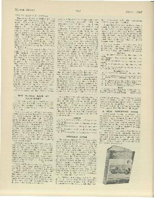 Page 14 of June 1937 archive issue thumbnail